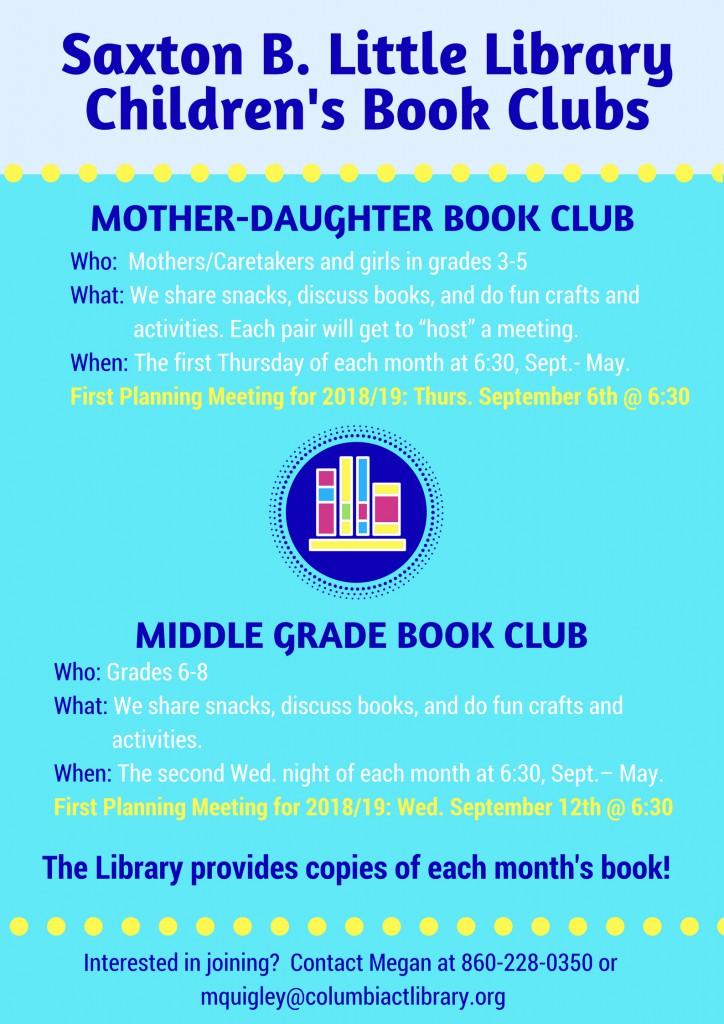 New Book Club JPG
