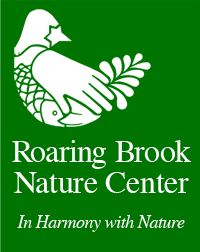 Roaring Brook Nature Center Ct