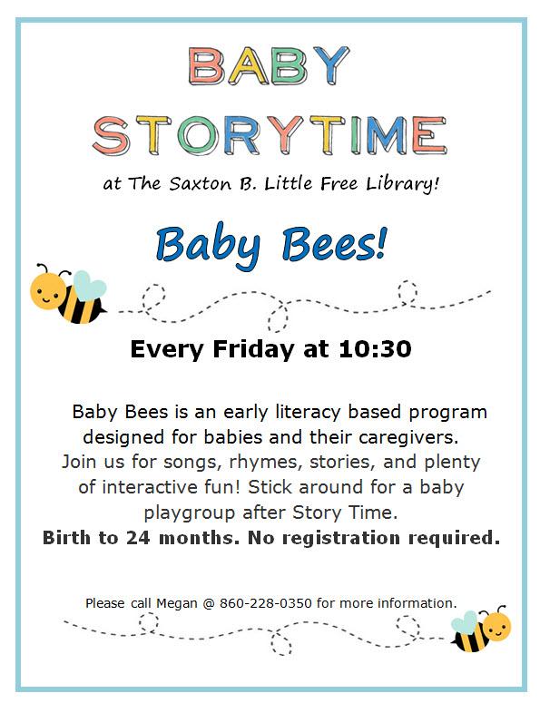 babybeeswebsite