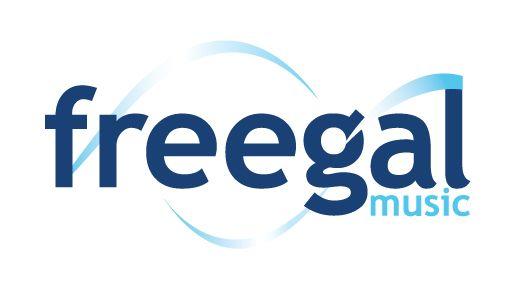 freegal1